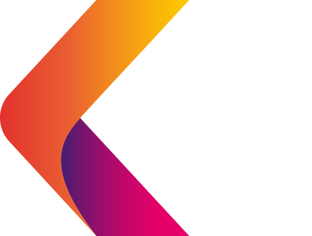 CWJ Consulting