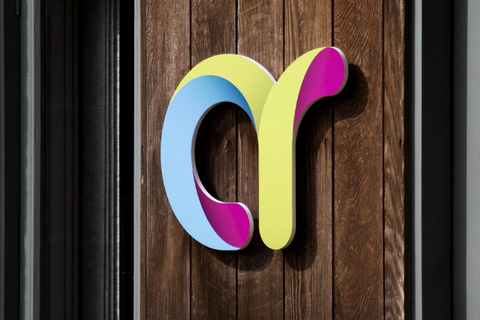 choose-your-venue-brand-signage