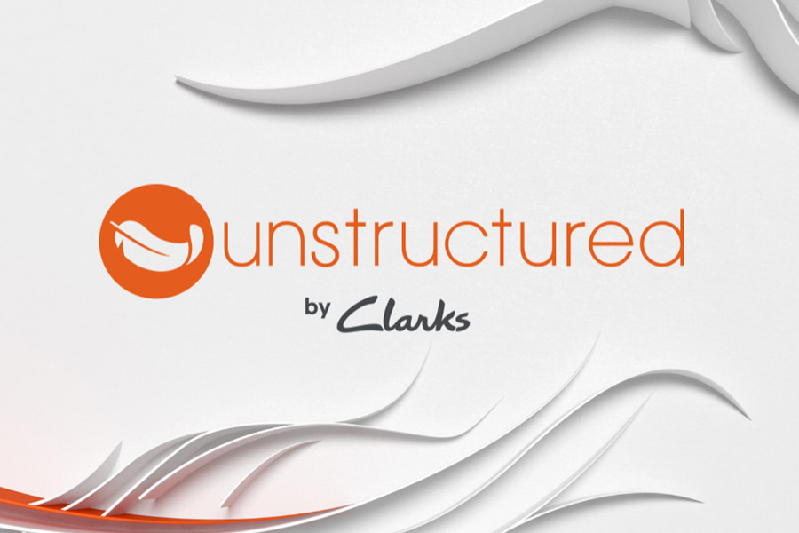 Clarks Animation