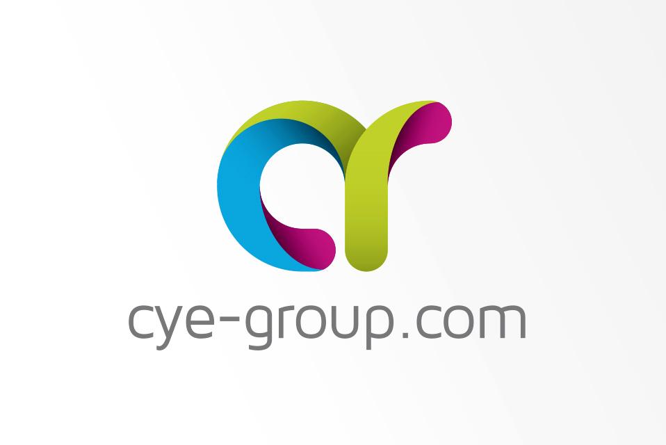 cye-brand-identity-design