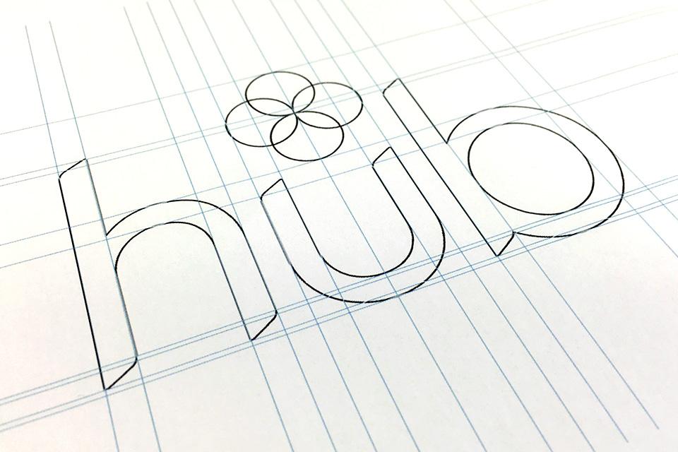 hub-branding-block_1