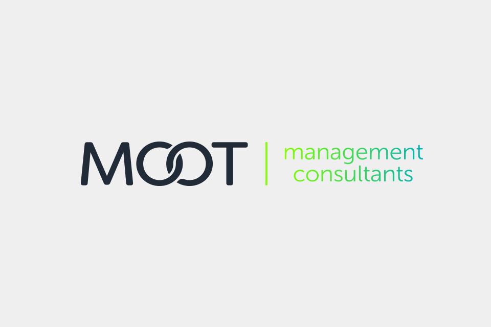 moot_brand_identity