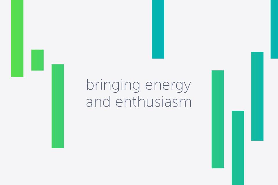 moot_energy