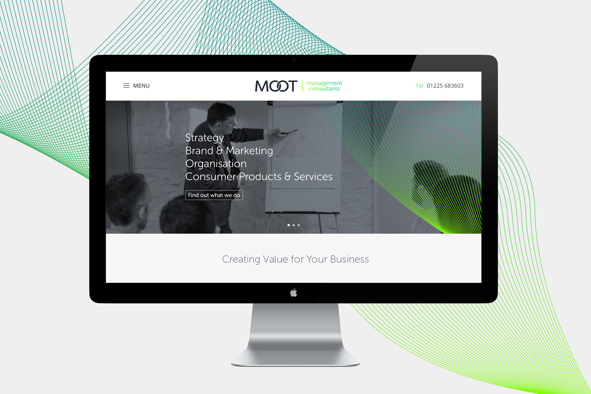 moot_webscreen