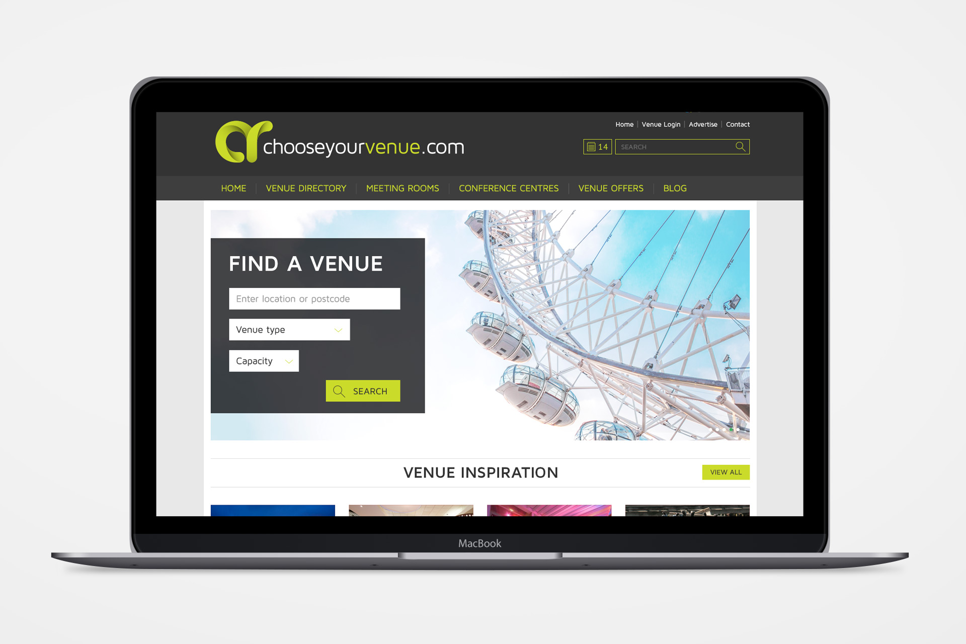 online-venue-search-screen-shot