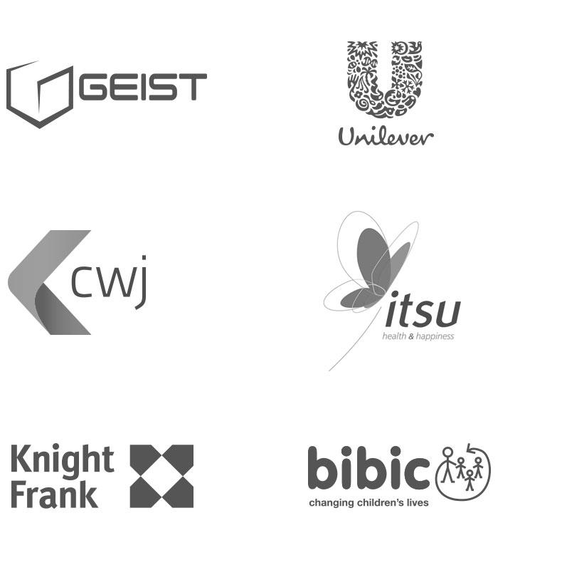 zavial_client_logos_1