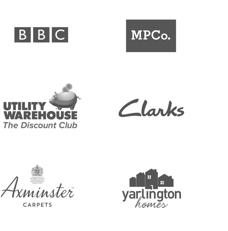 zavial_client_logos_2